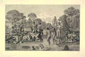 Aboriginal life 2
