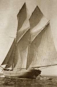 Leillateah - 1892