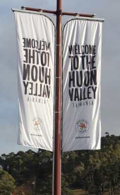 Banners-246x400