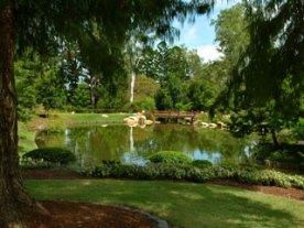 Nerima-Gardens-Queens-Park-8
