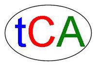 logo--tCA-in-oval