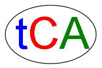 logo--tCA-in-oval